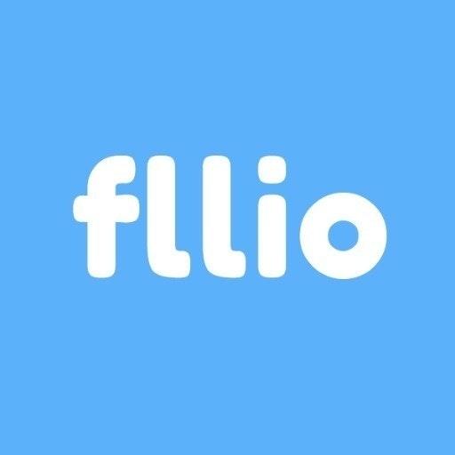 fllio