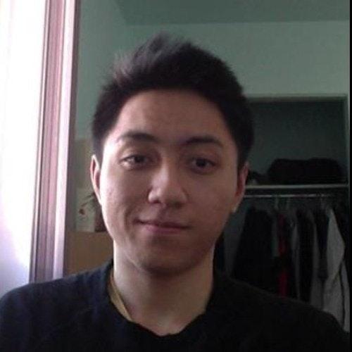 Pele Chaengsavang