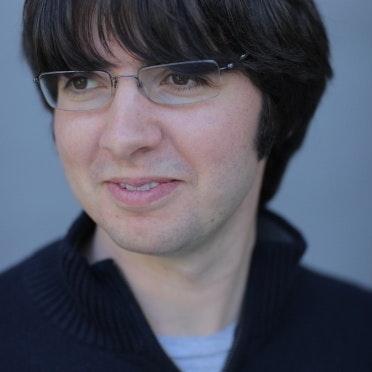 Alex Krupp