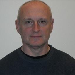 Stephen Schwerdfeger