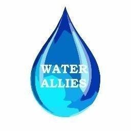 Water Allies