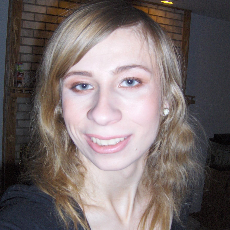 Erika Kot