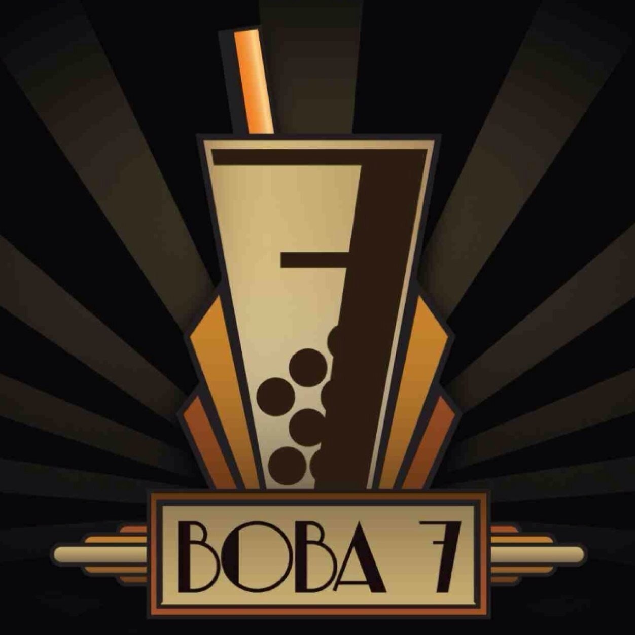 Boba 7