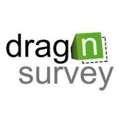 Drag'n Survey Int.