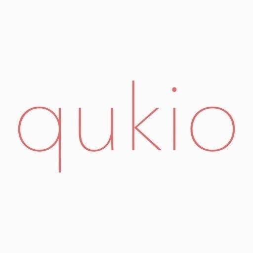 QUKIO