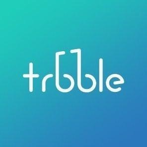 trbble
