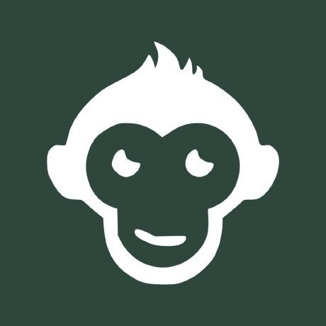 Monkey Mike