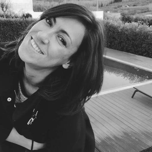 Márcia Galrão