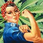 CannabisEntrepreneur