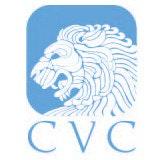 Columbia VC