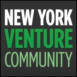 NY Venture Community