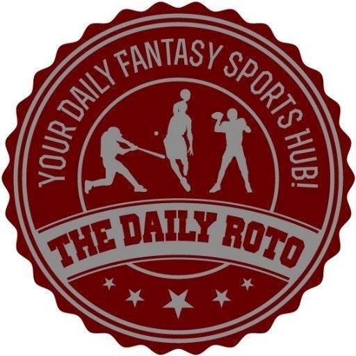 The Daily Roto