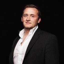 Sebastian Prohaska