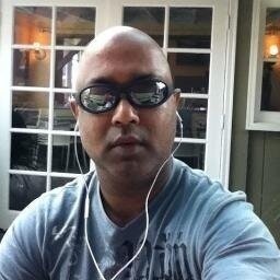 Gaurav Kishore