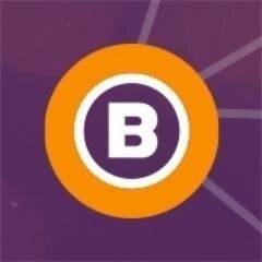 Bitreserve