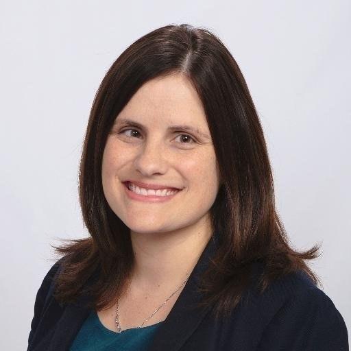 Tracey Zimmerman