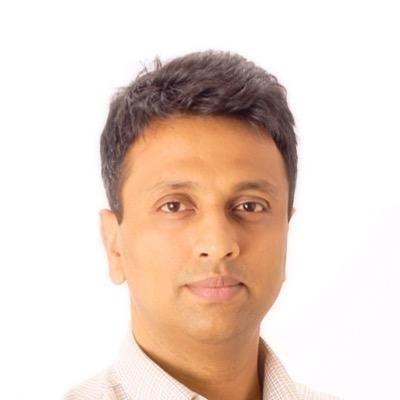 vijayganti