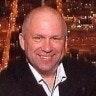 Clint Laskowski