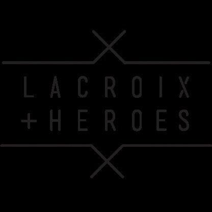 Pat LaCroix