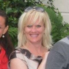 Denise L. Hall