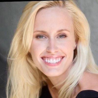 Rachel Krautkremer