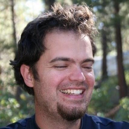 Matt Cromwell