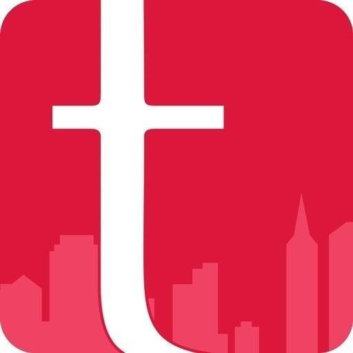 Townista Leisure App