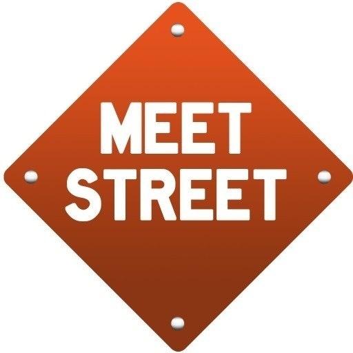 MeetStreet