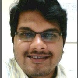 Pradeep Udupi