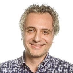 Francesco Delfino
