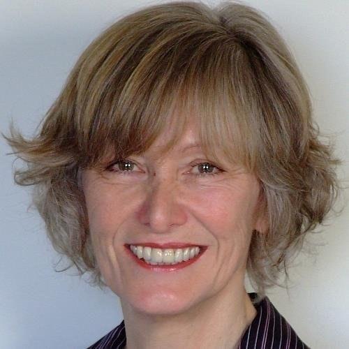 Lillian Shapiro