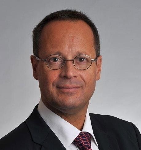 Christophe Lecerf