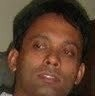 Rohan Dey