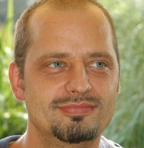Vladan Colovic