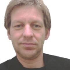 Peter Mead IT