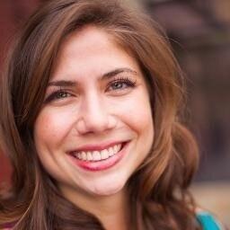 Jess Colombo