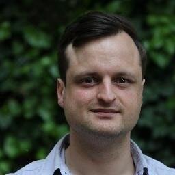 Matt Wohlmuth