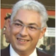 Carlos Rachedi