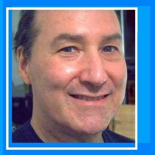 Richard Hoefer