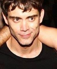 Guillem Linares