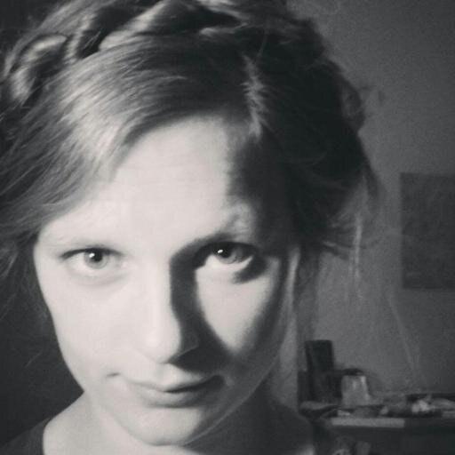 Nathalie V Raemdonck