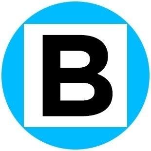 Blinkset