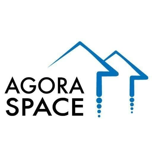 Agora Space