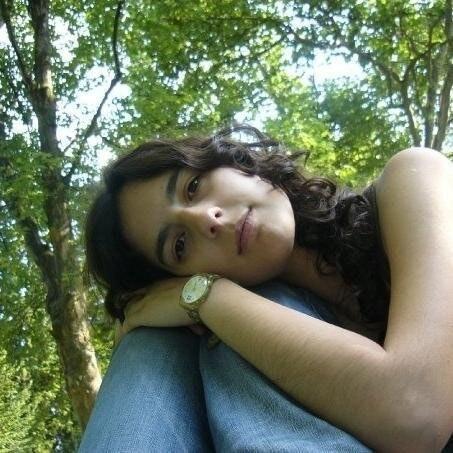 Joana Pregueiro
