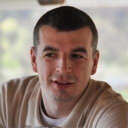 Milan Ivanović