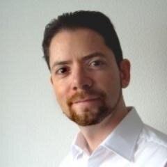 Sergio Yazyi