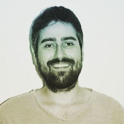 Antonio Araya