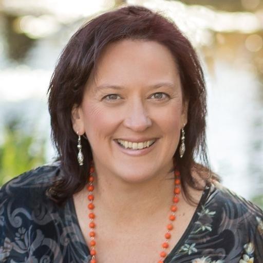 Carolyn Birchill
