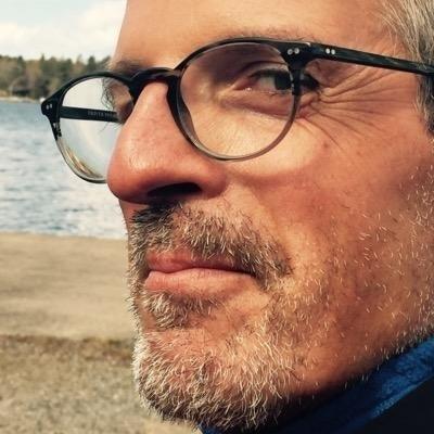 Hans Eriksson