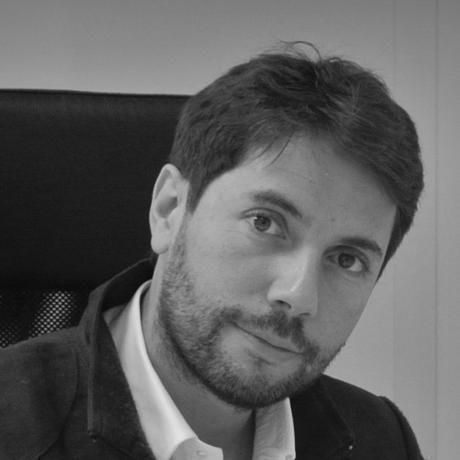 Jérôme Schonfeld